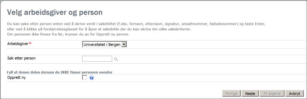 Ansatt_annet_firma