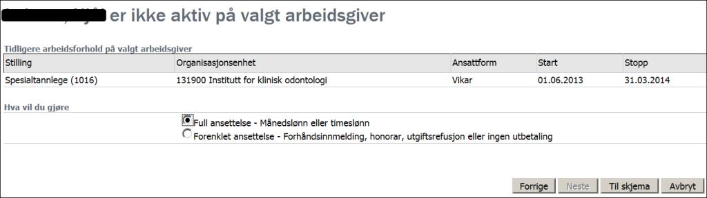 Ansette_sluttmeldt2