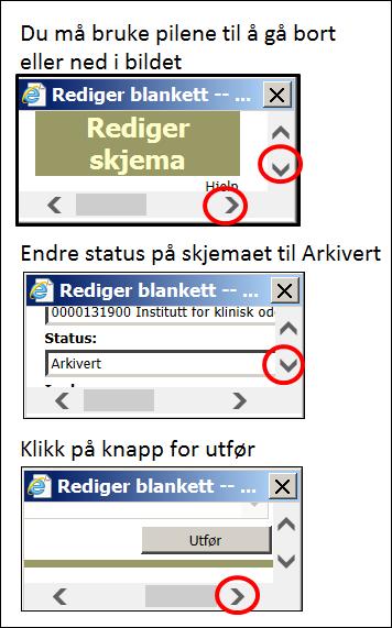 Arkivering_navigering
